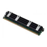 Thomann Dimm DDR2 4GB 800 MHz