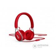 Beats EP slušalice, crvena