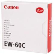 Canon EW-60C Lens Hood EF-S 18-55mm f/3.5-5.6 II EF 28-80mm f/3.5-5.6 II