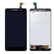 Ecran Alcatel One Touch Pixi 4 6 inch OT8050 Negru