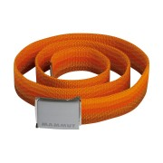 Mammut Curea outdoor Crag Dark Orange