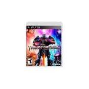 Jogo Transformers: Rise of the Dark Spark - PS3
