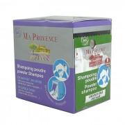 Ma Provence Práškový šampon Bio Ma Provence na mastné vlasy 1g