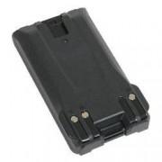 Icom F4003 Batteri till Komradio