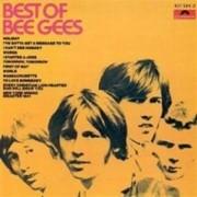 Universal Music Best Of Bee Gees - Bee Gees - audiokniha