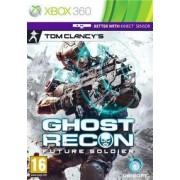 Xbox 360 Ghost Recon Future Soldier (tweedehands)