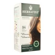 Herbatint 5n licht-kastanje