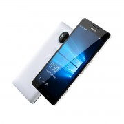 Nokia Microsoft Lumia 950 XL 32 GB Blanco