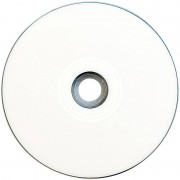 Verbatim CD-R 700MB Super AZO WIDE-Printable, 100er-Spindel