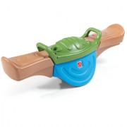 Step2 Play Up Teeter Totter For Kids