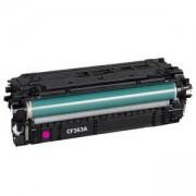 Тонер касета за HP Color LaserJet Enterprise M552dn/M553n/M553dn/M553x - 508A- CF363A, Magenta, 5000 страмици, 13315958 PREMIUM PRIME, 100HPCF363APR