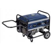 Einhell BT-PG 5500/2 D áramfejlesztő