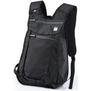 Blauer Parachute Backpack