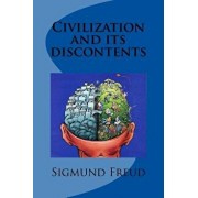 Civilization and Its Discontents, Paperback/Sigmund Freud