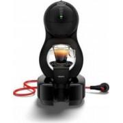 Espressor Krups Nescafe Dolce Gusto Lumio KP130531 1600W 15 bari capacitate rezervor apa 1L Negru