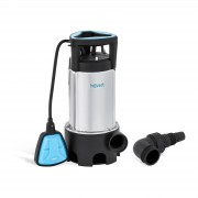 Submersible Pump - 1.100 W