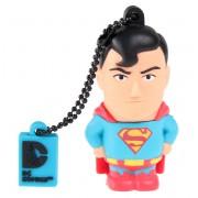 16 GB-os pendrive - DC Comics - Superman - FD031501
