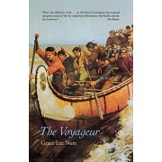 The Voyageur, Paperback/Grace Lee Nute