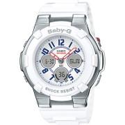 Casio BGA-110TR-7BER Дамски Часовник
