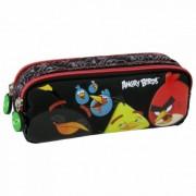 Penar Angry Birds