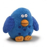 Gund Our Name is Mud Bluebird of Happiness 9 Plush