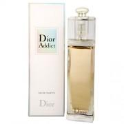 Dior Addict Eau De Toilette - EDT 50 ml