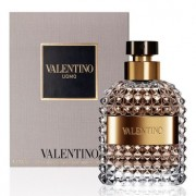 VALENTINO UOMO EDT 150 ML
