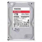 Hard Disk Toshiba HDWD110UZSVA 1 TB HDD
