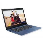 "Lenovo laptop lenovo ideapad s130-14igm ram 2gb dd 64gb w10 14"""