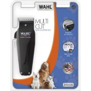 Wahl OUTLET Maquina Cortapelo Animales DOG CLIPPER KIT Multi Cut