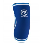 Rehband Blue Line Elbow Support - L