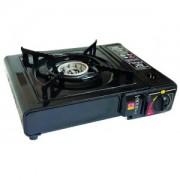 Sapir Rešo plinski SP-1445-TGB (2489)