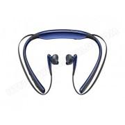 SAMSUNG Écouteurs sans fils Samsung Level U Bleu