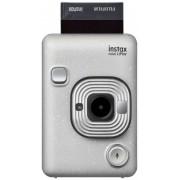 Fujifilm Instax Mini LiPlay EX D biały