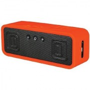 ARCTIC S113BT NFC/Bluetooth 4.0 Stereo Speaker AAC/aptX Build-in Microphone for Hands-Free Calls Orange
