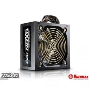 Zdroj ENERMAX NAXN ENP450AGT 450W