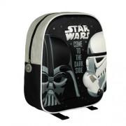Star Wars 3D hang- és fényjelzős hátizsák