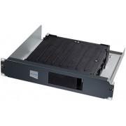 Eaton Kit de montage pour Onduleur Ellipse - Rack 2U - 19'