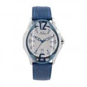 Orologio uomo chronotech rw0032