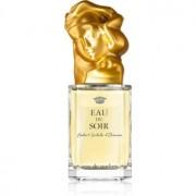 Sisley Eau du Soir Eau de Parfum para mulheres 30 ml