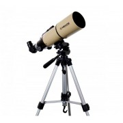Adventure Scope 80 mm-es teleszkóp, 71664