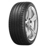 Dunlop 205/40r18 86w Dunlop Sport Maxx-Rt Bmw