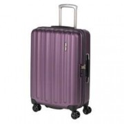 Hardware Profile Plus 4 Rollen Trolley M Bright Purple