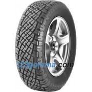 General GRABBER AT ( 255/50 R19 107H XL )