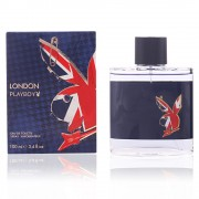 LONDON EDT VAPORIZADOR 100 ML