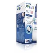 Avent Biberon 330ml PP 0%BPA x1buc