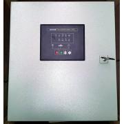 KPEC40075DQ52A - Automatizare generator Kipor
