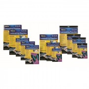 Fellowes Pouches lucide A3 5306207