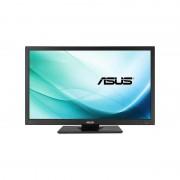 Asus BE239QLB 23 IPS FHD 16:9/5ms/250cd/D-Sub/DVI-D