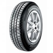 Anvelopa 165/70 R14 Bridgestone B250 81T